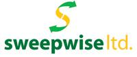 Sweepwise Ltd.
